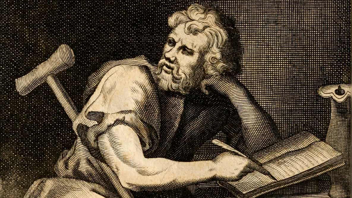 Filosofische Citaten Over Geluk : Epictetus citaten en uitspraken u de nieuwe stoa