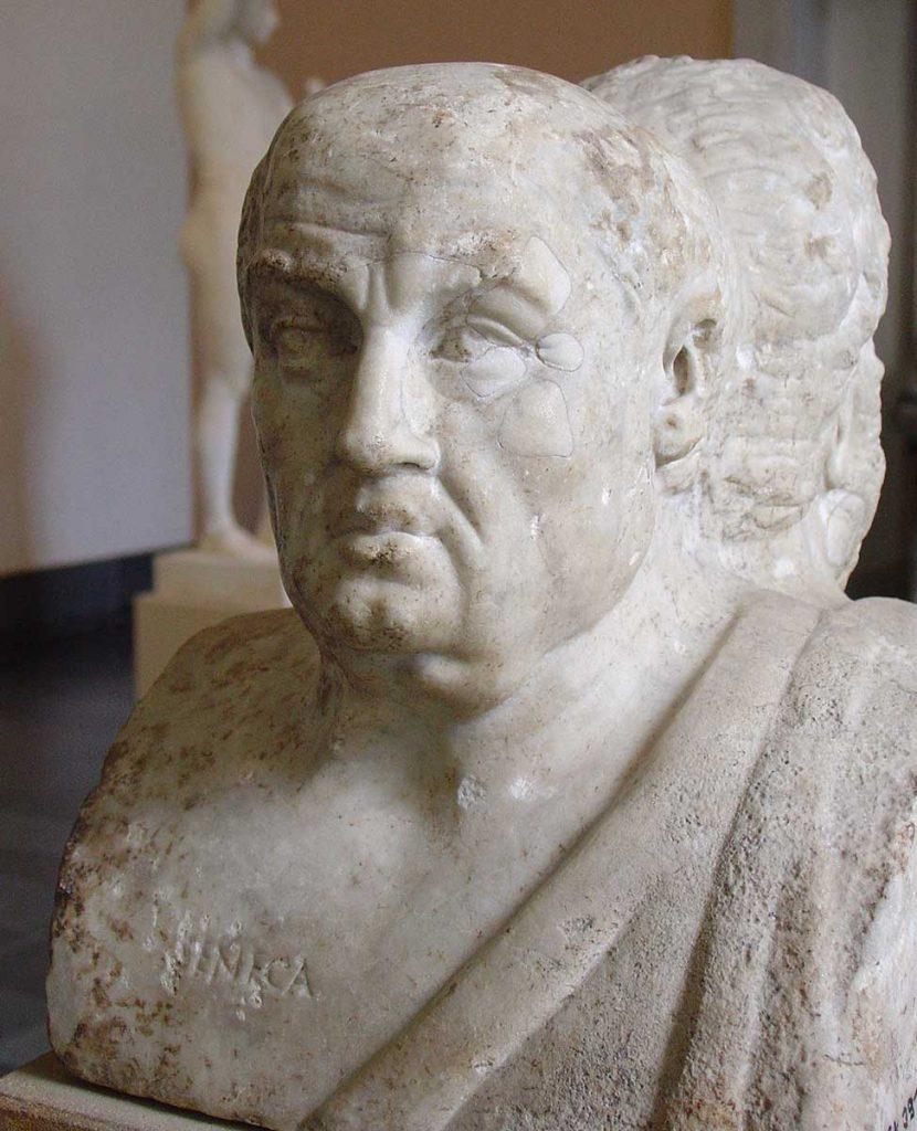 Citaten Over De Dood : Seneca citaten en uitspraken u de nieuwe stoa
